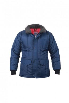 SHD Frozen Ceket
