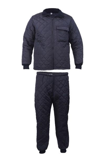 SHD Lacivert İç Giyim Takımı