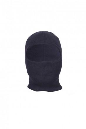 SHD Siyah Kar Maskesi