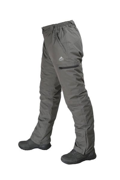 Kodiak Haki Su Geçirmez Pantolon
